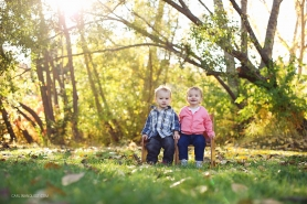 Fall Photos | Family Photography | Carlin Anquist Photography
